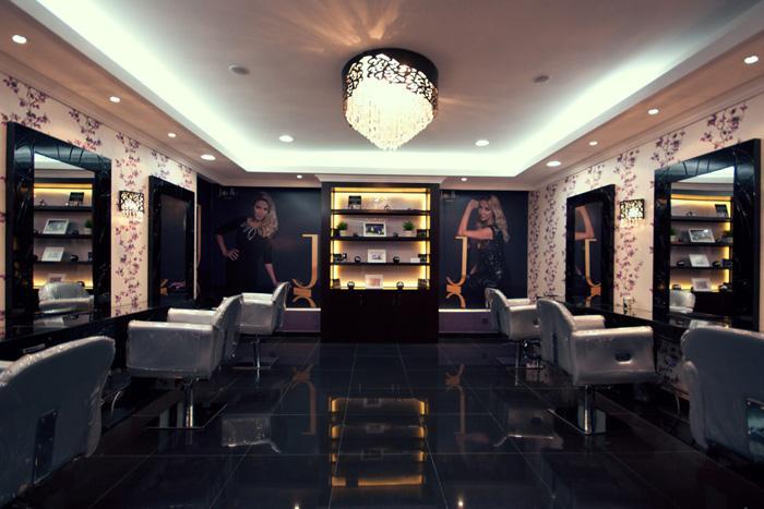 Maison De Joelle - Riyadh