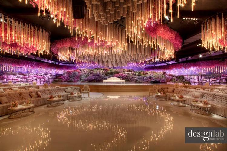 فندق الفيصلية - الرياض