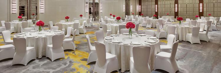 Hyatt Regency Riyadh Olaya Hotel - Riyadh
