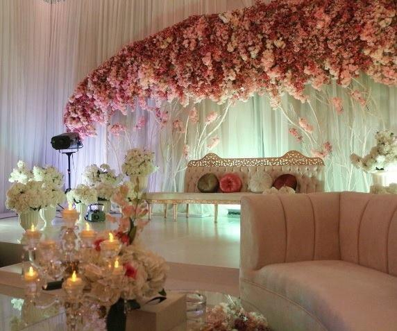 فندق روش ريحان من روتانا - الرياض