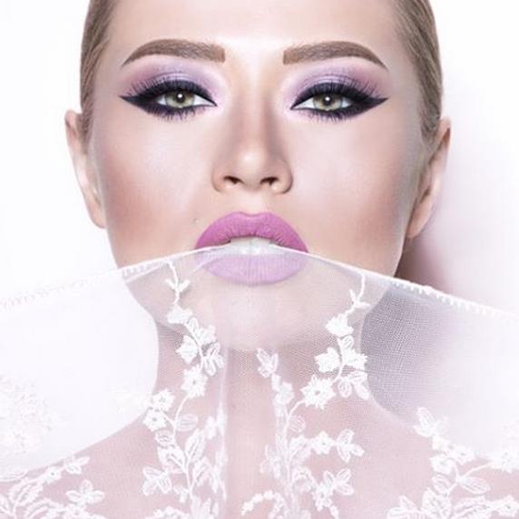 Alaa Beauty Salon - Kuwait