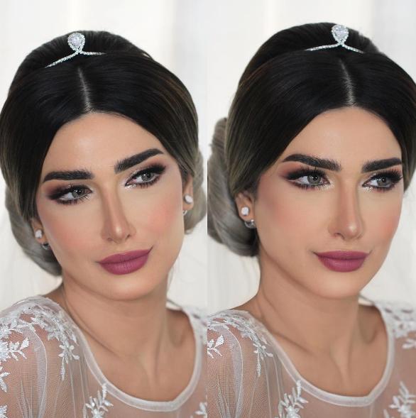 Hanan Abdullah - Kuwait