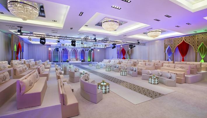 Hilton Kuwait Resort - Kuwait