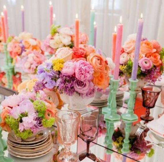 Lily Fleur Flowers - Kuwait