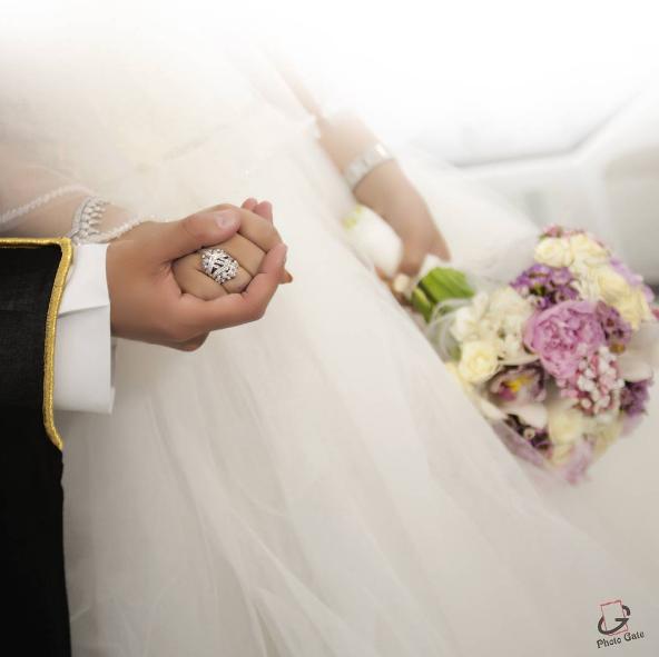 Photogate Photography - Kuwait