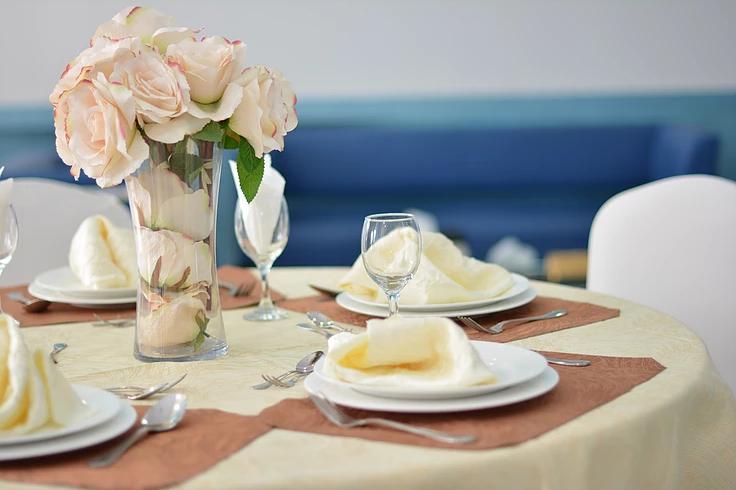 Karam Al Arabi for Catering Services - Kuwait