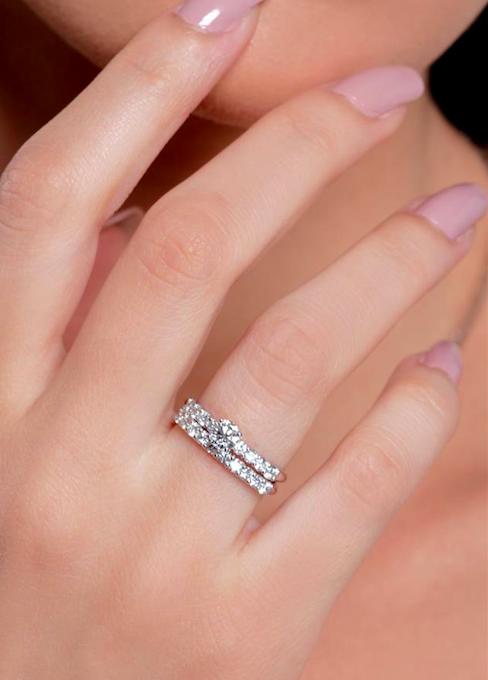 Almas Jewelry - Lebanon