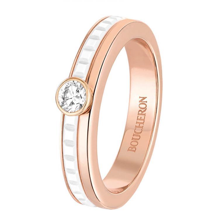 Boucheron Jewelry - Lebanon