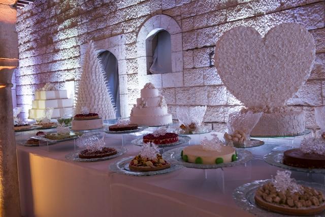 Bread & Roses Catering - Lebanon