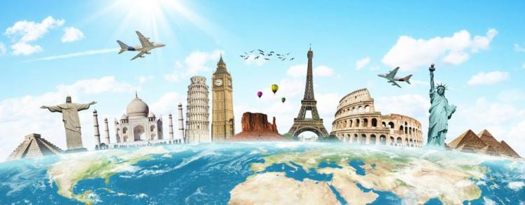 سي تي اس للسفر والسياحة - لبنان