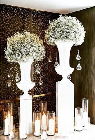Exotica Flowers - Lebanon