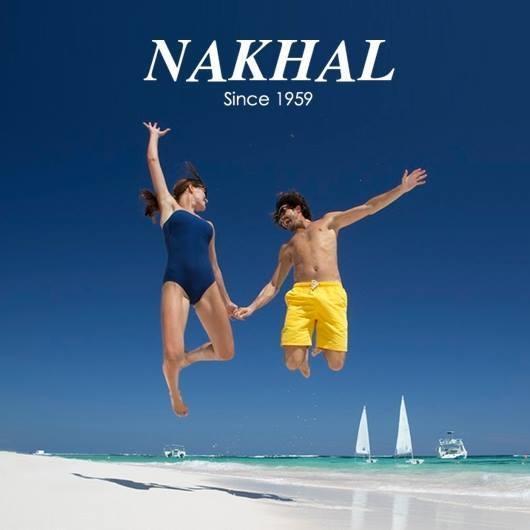 Nakhal & Cie - Lebanon