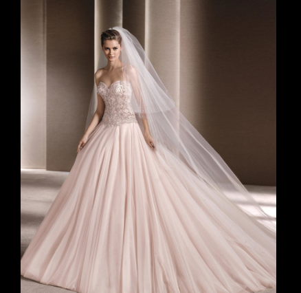 بوتيك العروس البيضاء - البحرين