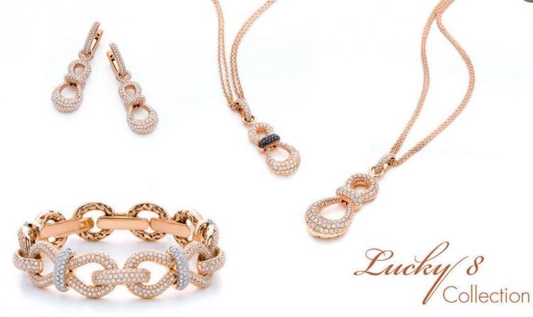 Asia Jewellers - Bahrain
