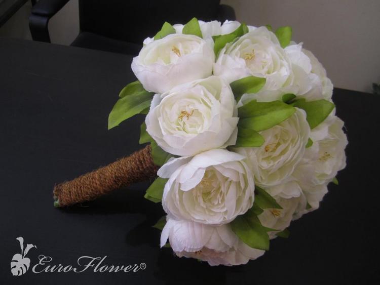 Euro Flower WLL - Qatar