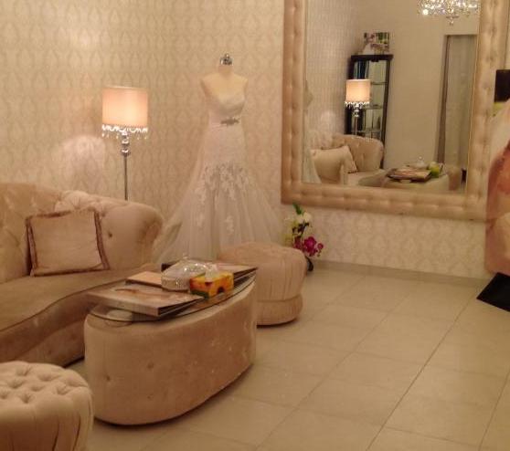 Sposabella - Qatar
