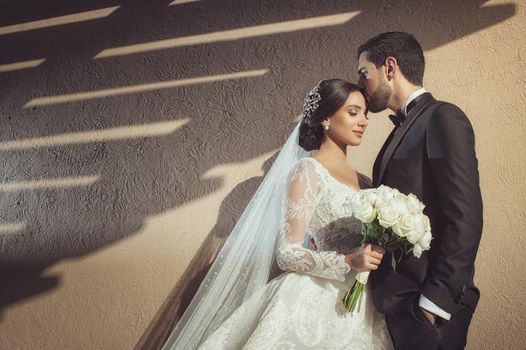 Fadi Gwanny - Gwannian Photography - Egypt