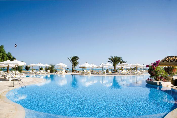 Movenpick Resort & Spa Hotel - El Gouna