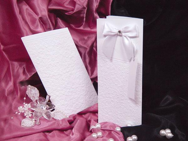 TBZ Wedding Cards - Egypt