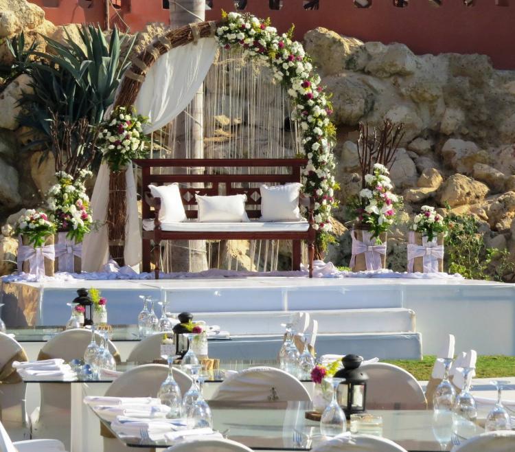 Africana Hotel & Spa - Alexandria