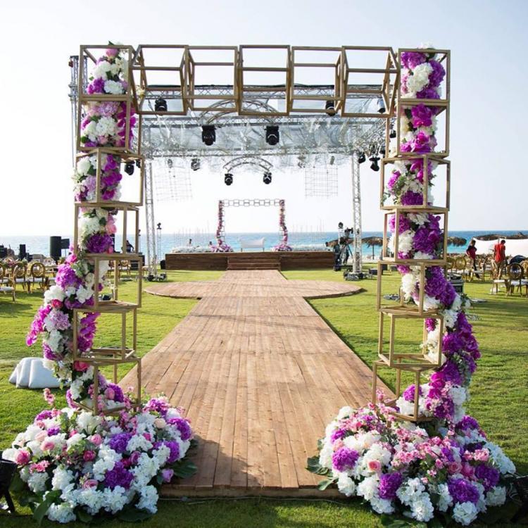 Iberotel Borg El Arab Resort - North Coast Egypt