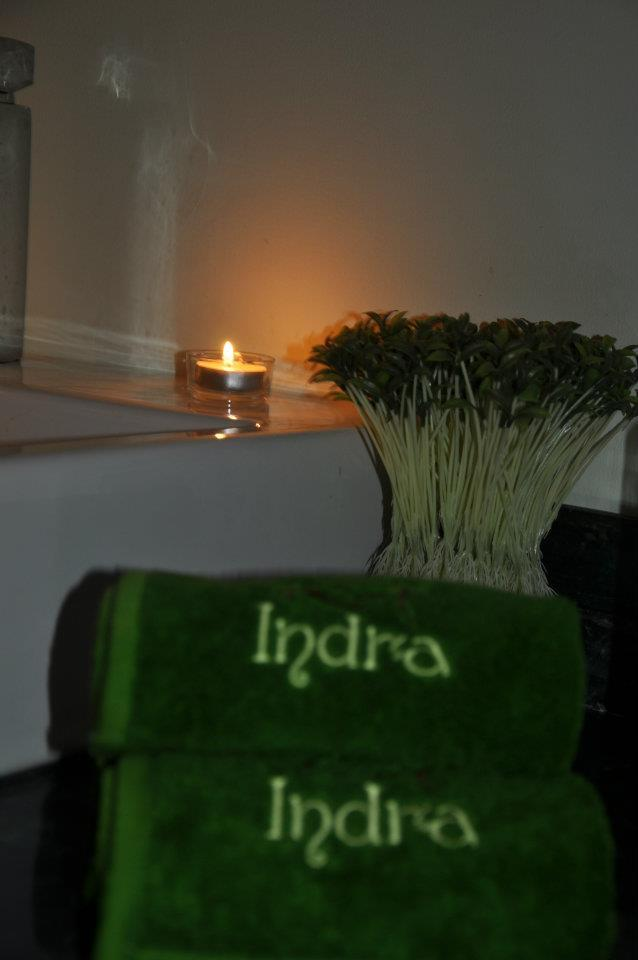 Indra Day Spa - Egypt