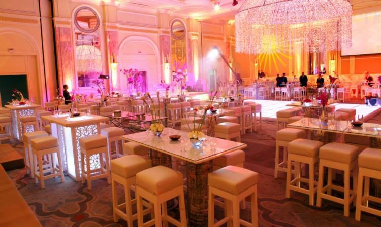 فندق فور سيزونز القاهرة