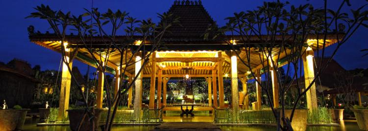 Adarapura Resort & Spa