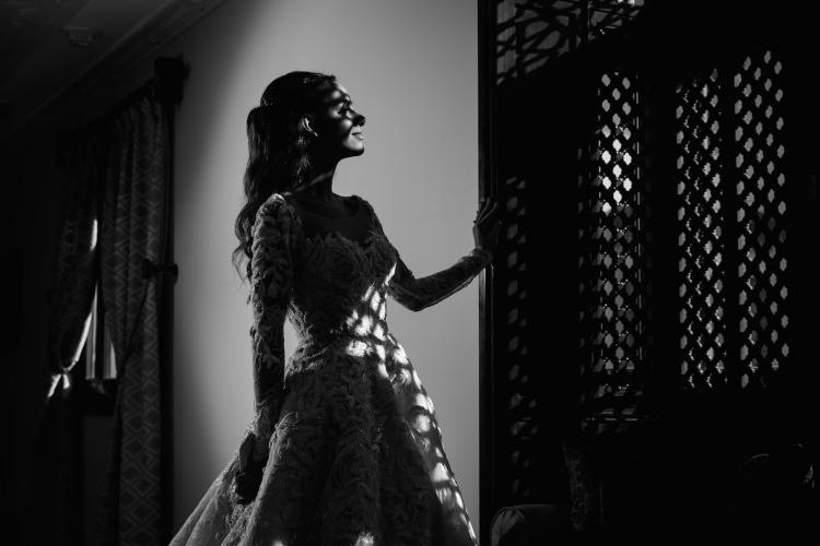 Wedding Photography by Fadi Gwanny of Egypt