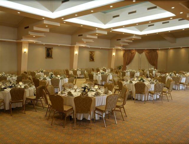 Ghazala Regency El-Alamein Resort