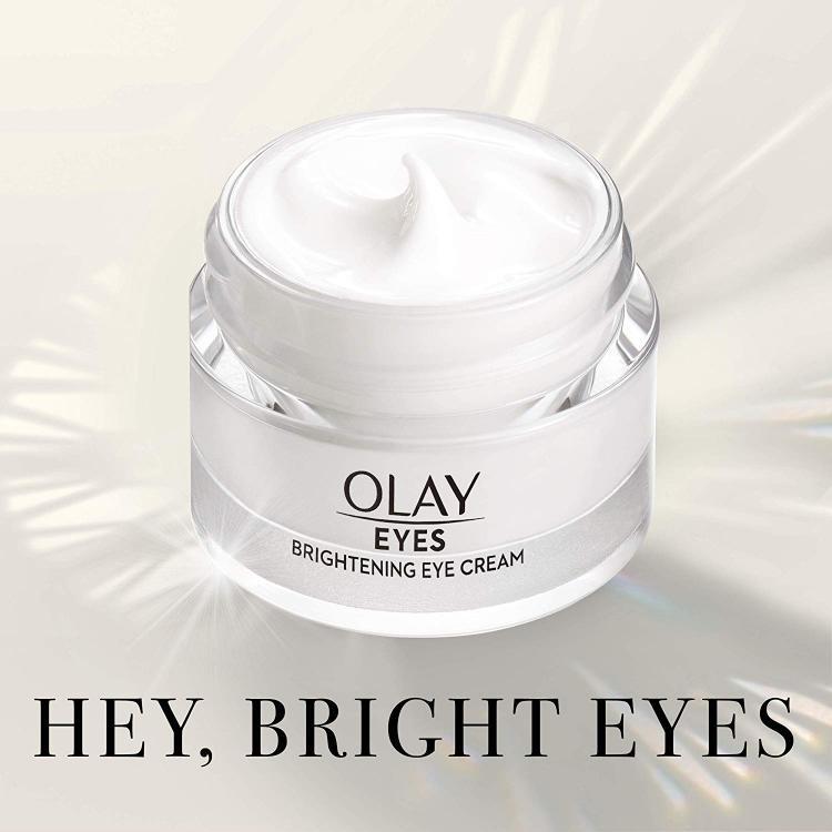 Olay Cream