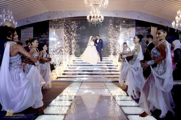 ahlam_events_lebanon