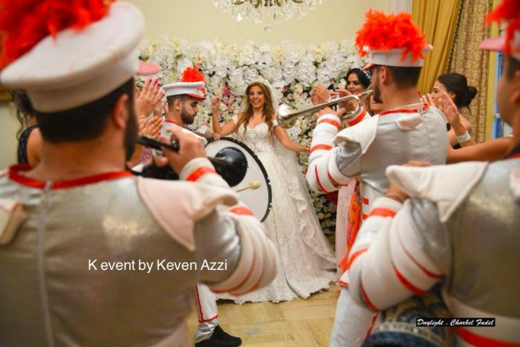 k_event_by_keven_azzi
