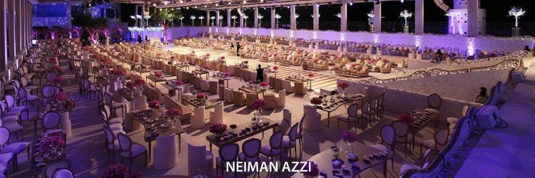 Neiman Azzi
