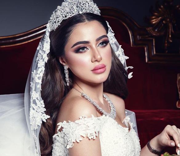 Dana Al sairafi