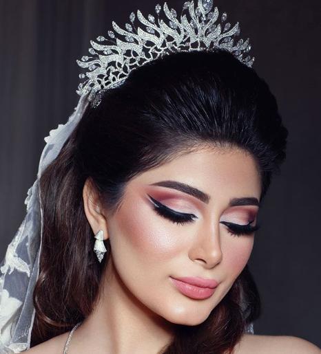 Dana Alsairafi