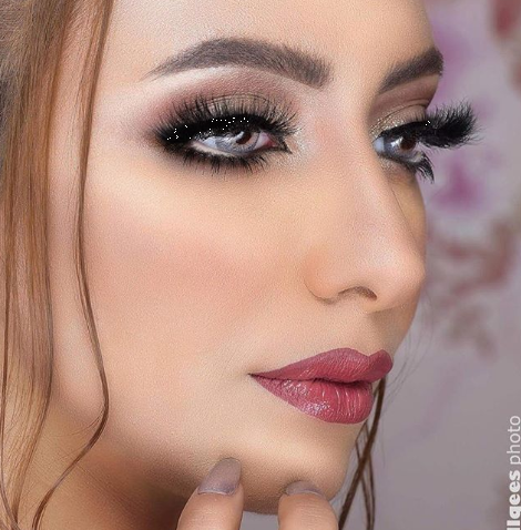 Fatima Bou Jbara 1