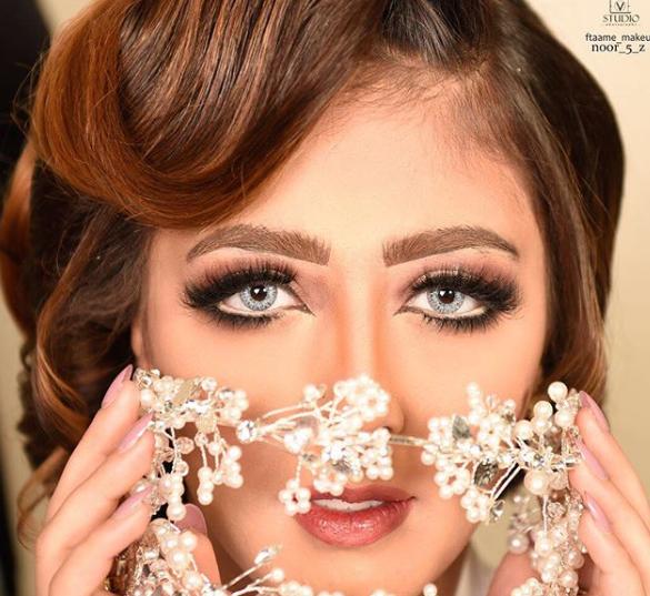 Fatima Bou Jbara 2
