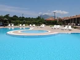 Flow Datca Hotel