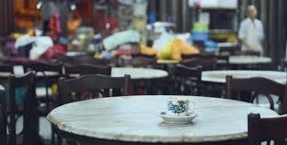 تذوق الأطعمة والأطباق المحلية