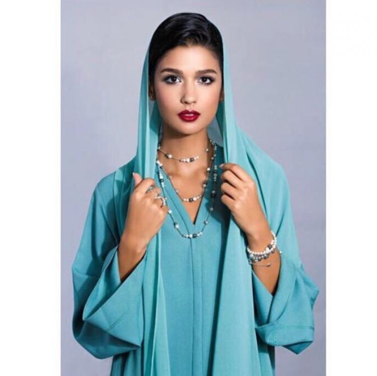 عبايات أرابيسك محلات عبايات في دبي